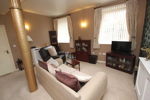 2 bedroom apartment for sale - Millers Wharf, Stalybridge