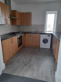 2 bedroom apartment to rent - Forest Place, Northwich