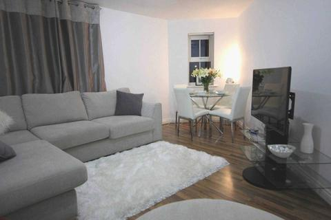 2 bedroom apartment for sale - Carrfield, Hyde