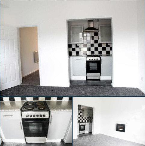 1 bedroom apartment to rent - Craven Mews, Droylsden