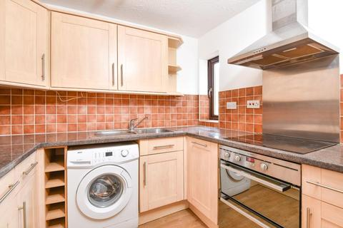 2 bedroom flat for sale - Aylesbury, Buckinghamshire, HP21