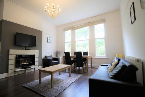 1 bedroom flat for sale - Croxteth Road, Liverpool, L8 3SF