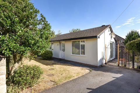 2 bedroom detached bungalow for sale - Headington, Oxford, OX3
