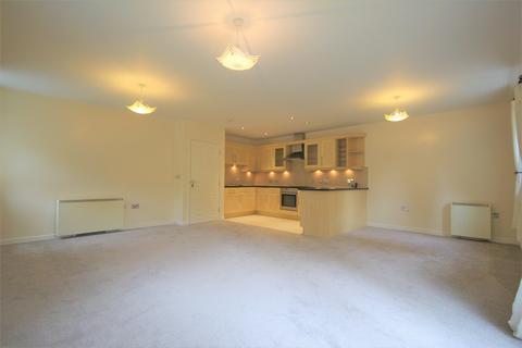 2 bedroom ground floor flat to rent - Woodland Court, Walton, Thorp Arch, LS23 7BP