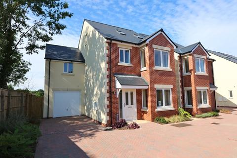 4 bedroom detached house for sale - Bath Road, Keynsham, Bristol
