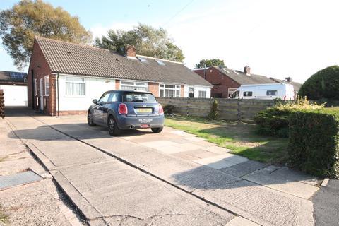 3 bedroom bungalow to rent - Lea Way, Huntington, York, YO32 9PE