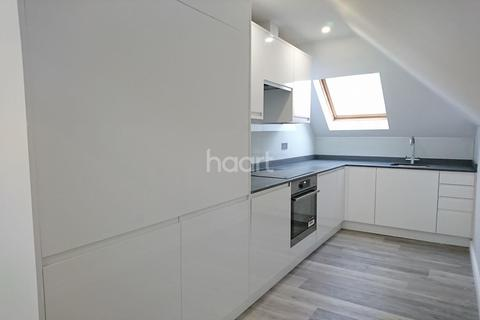 2 bedroom flat for sale - Wilmington Place, Hawley Road, DA1