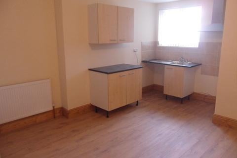 Studio to rent - Birchfield Road, Aston, Birminham B19