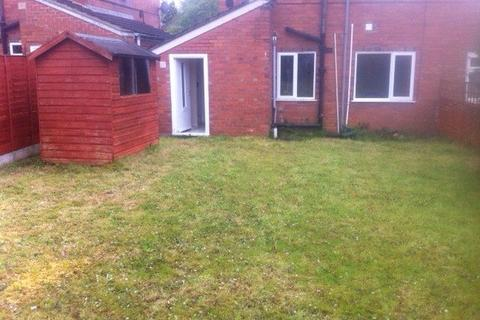 1 bedroom flat to rent - Clayton Road, Stoke On Trent