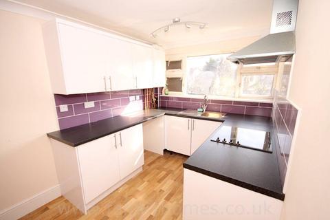 1 bedroom apartment for sale - Smeed Close, Sittingbourne