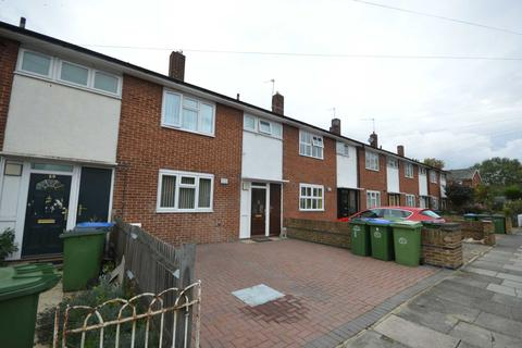 3 bedroom house for sale - Grovebury Road, Abbey Wood