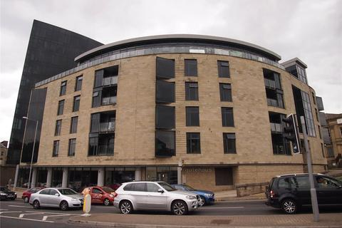 2 bedroom apartment for sale - The Gatehaus, Leeds Road, Bradford, West Yorkshire