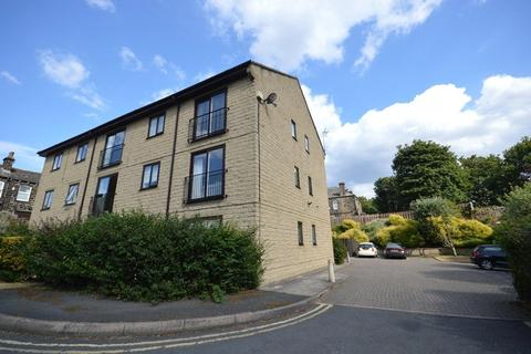 2 bedroom apartment for sale - Kerry Court, Horsforth, Leeds, West Yorkshire