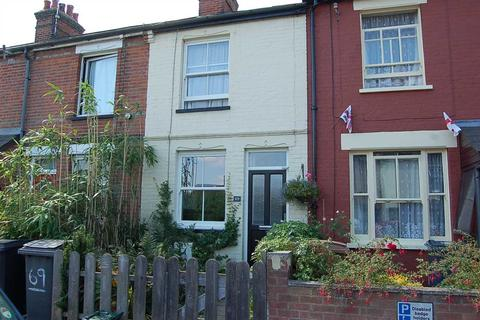 2 bedroom house for sale - Lower Anchor Street, Chelmsford