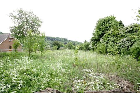 Land for sale - Vincent Road, Maidstone