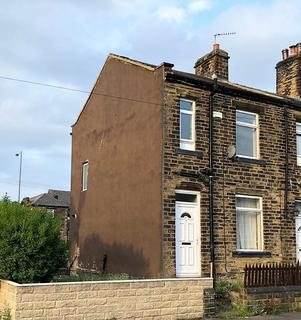 2 bedroom end of terrace house to rent - Hatfield Road, Bradford, West Yorkshire BD2