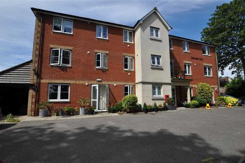 2 bedroom retirement property for sale - Chancellor Court, Broomfield Road, Chelmsford