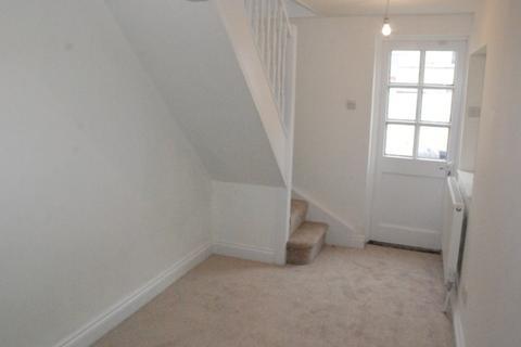 1 bedroom ground floor maisonette to rent - ORIENTAL PLACE, BRIGHTON