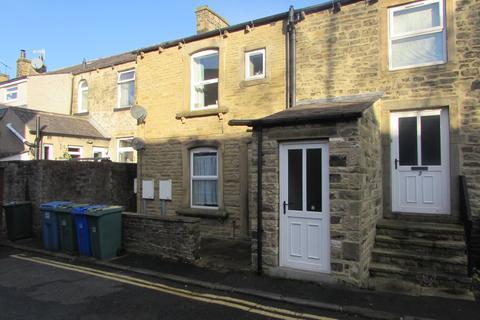 1 bedroom apartment to rent - 20 Sackville Street, Skipton BD23