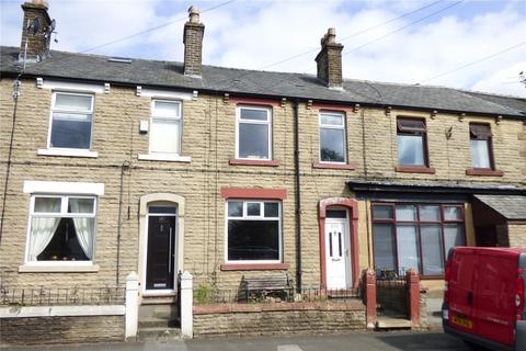 3 bedroom terraced house for sale - Huddersfield Road, Carrbrook, Stalybridge, Greater Manchester, SK15