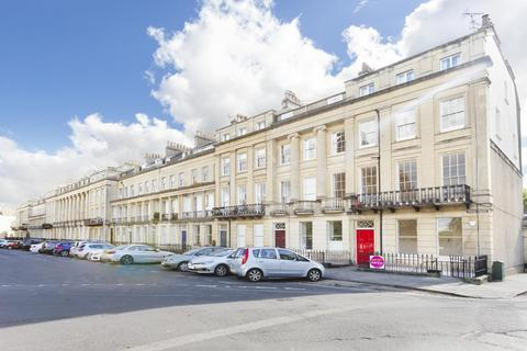 4 bedroom townhouse to rent - Vyvyan Terrace, Clifton,