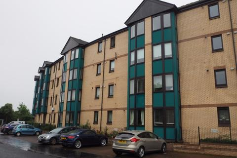 1 bedroom flat to rent - Rutland Court, Kinning Park, Glasgow, G51 1JZ