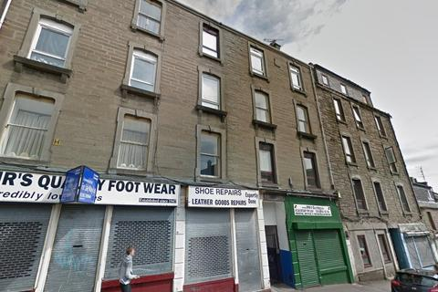 1 bedroom flat to rent - 2/L 287 Hilltown, Dundee, DD3 7AP