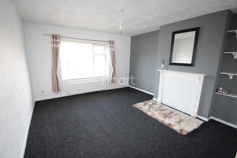 1 bedroom flat for sale - Bestwood Park Drive, Bestwood Park, Nottingham.