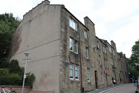 1 bedroom flat to rent - Stephens Street, Inverness