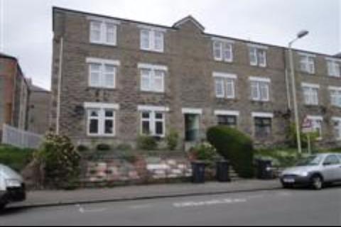 2 bedroom flat to rent - 11C Sandeman Street, Dundee, DD3 7NP
