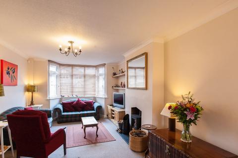 3 bedroom semi-detached house for sale - RIVERWAY, TWICKENHAM