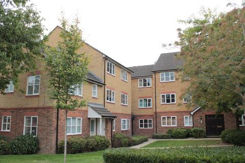 2 bedroom flat to rent - Birkheads Road, Reigate