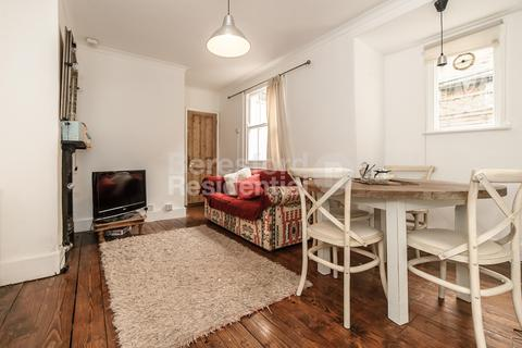 2 bedroom maisonette for sale - Wingford Road, Brixton, SW2