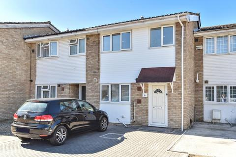 3 bedroom terraced house for sale - Sheepcote Close, Cranford, Hounslow, TW5
