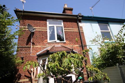 1 bedroom flat to rent - St Deny's   North Road   UNFURNISHED