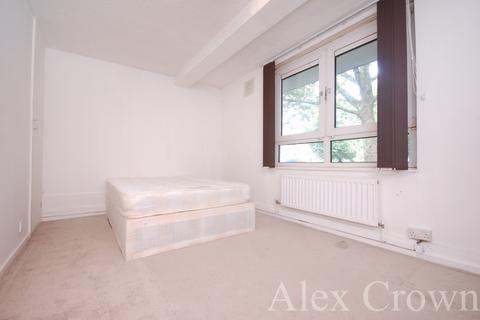 4 bedroom maisonette to rent - Oakley Square, Mornington Crescent