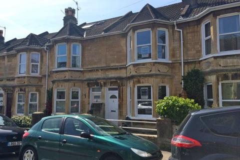 3 bedroom terraced house to rent - Newbridge, Bath