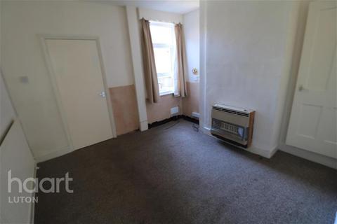 2 bedroom detached house to rent - Highbury Road, Luton