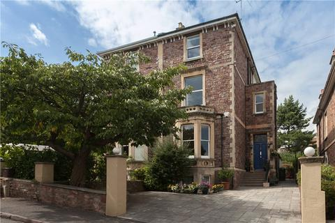 4 bedroom terraced house for sale - Glentworth Road, Clifton, Bristol, BS8
