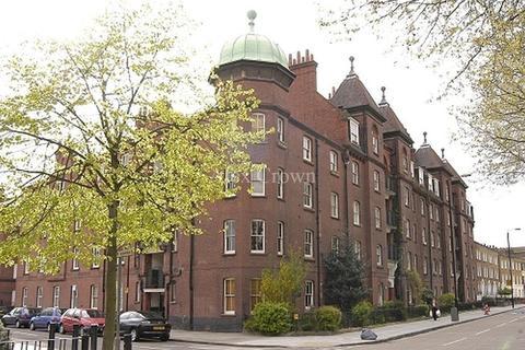 1 bedroom apartment to rent - Dunstan Houses, Stepney Green, Stepney