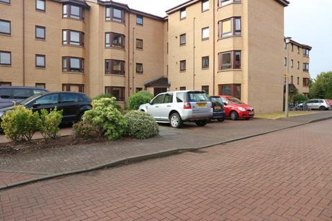 2 bedroom flat to rent - West Powburn, Newington, Edinburgh, EH9 3EW