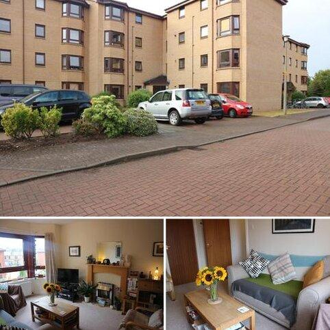2 bedroom flat to rent - West Powburn, Newington, Edinburgh, EH9