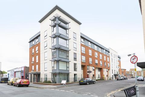 2 bedroom flat to rent - Portland View, Bishop Street, BS2