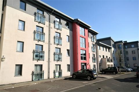2 bedroom flat for sale - St Catherines Court, Maritime Quarter, Swansea