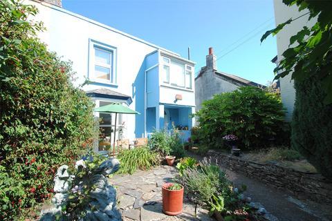 5 bedroom house for sale - Portland Street, Ilfracombe