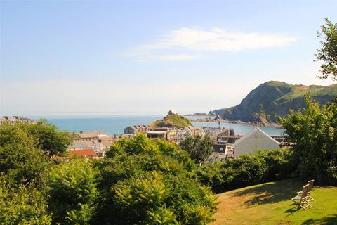 5 bedroom house for sale - Portland Street, Ilfracombe