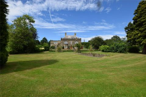 10 bedroom manor house for sale - Dower House, Shibdon Road, Blaydon-on-Tyne, Tyne and Wear