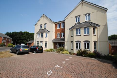 2 bedroom apartment for sale - Caen View, Braunton