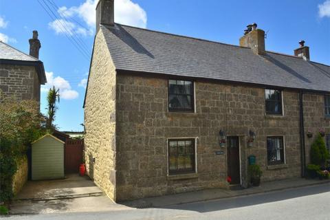 4 bedroom cottage for sale - Crowan, Praze, CAMBORNE, Cornwall