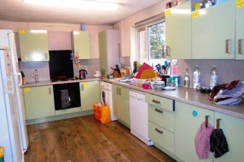 6 bedroom house share to rent - Raddlebarn Court, Selly Oak, Birmingham, West Midlands, B29